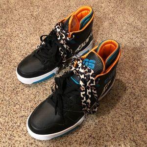 NWOT Converse ERX-260 Basketball shoes